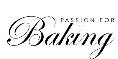 Shop.passionforbaking